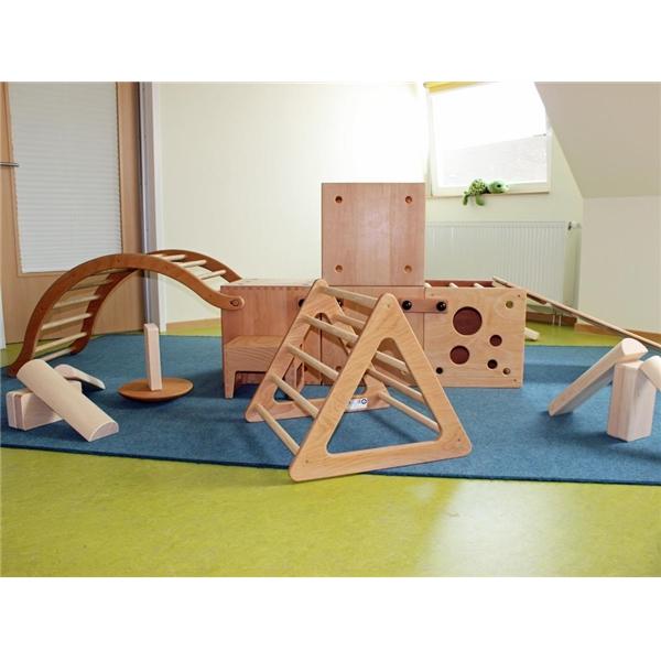 spielend lernen sozialdienst katholischer frauen e v ortsverein bremen. Black Bedroom Furniture Sets. Home Design Ideas